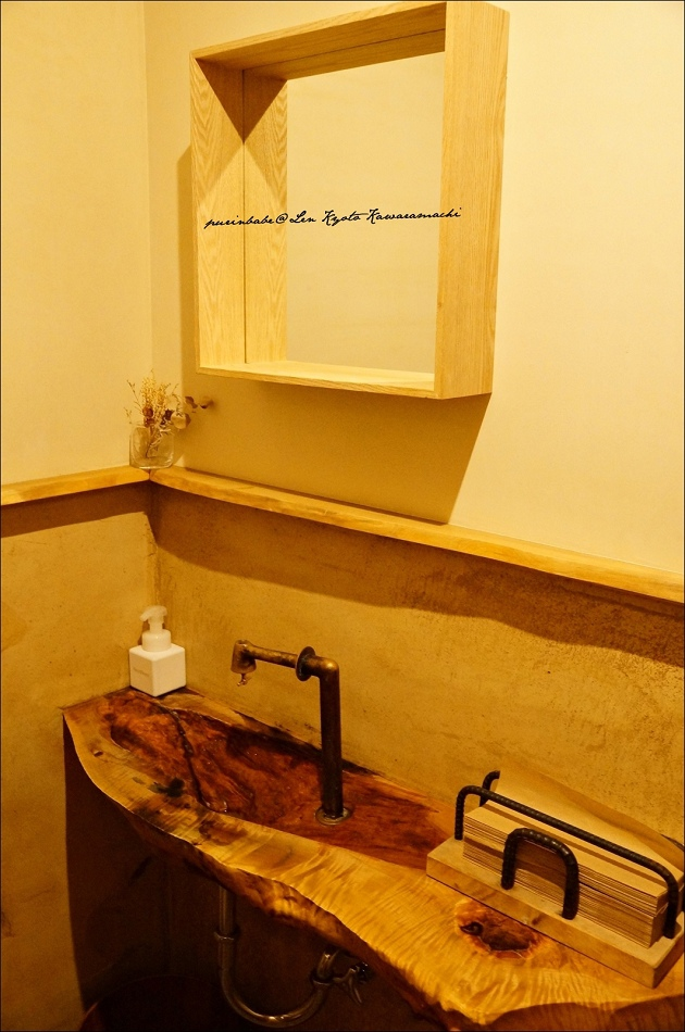 11一樓洗手間1