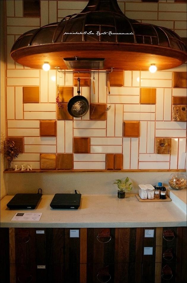 18二樓廚房4