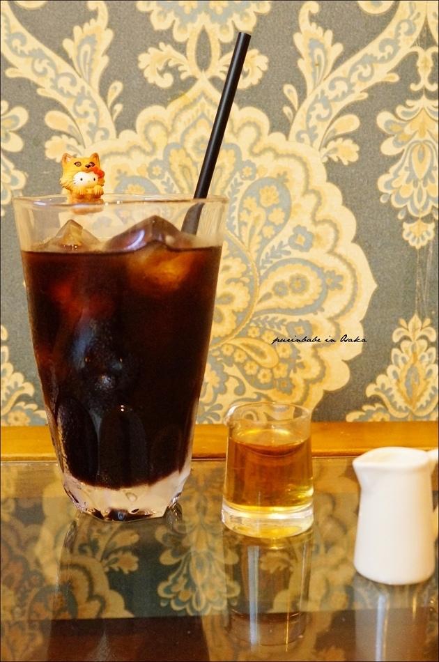 26冰咖啡