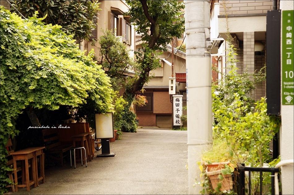 18叢林系咖啡館1