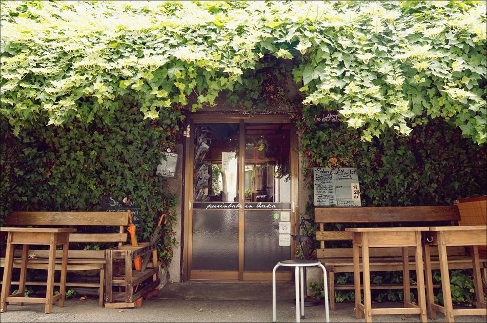 19叢林系咖啡館2