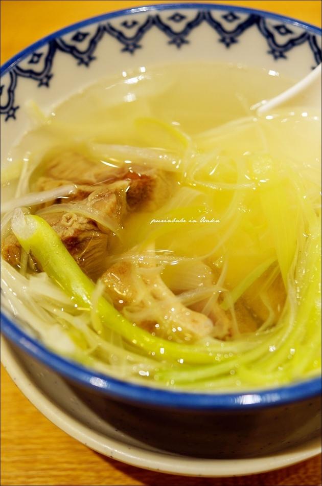 15清燉牛尾湯