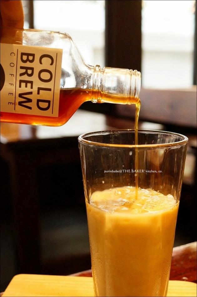 30冷萃咖啡歐蕾3