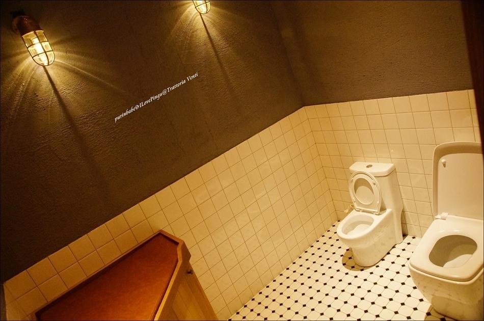 15廁所2