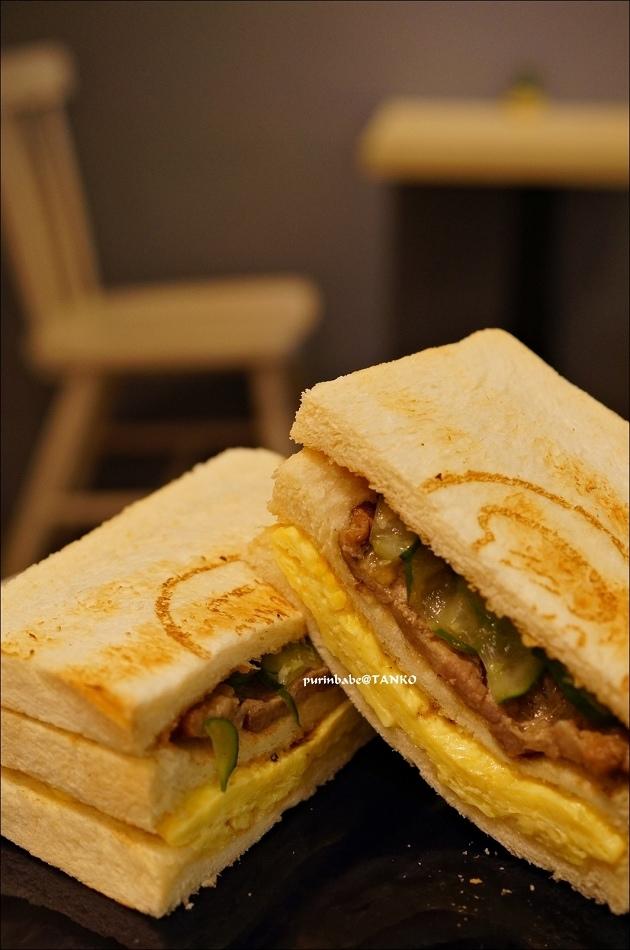 17肉蛋三明治2