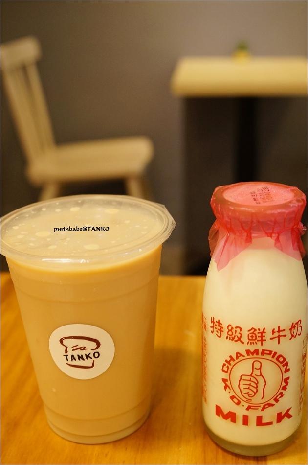 14紅茶鮮奶1