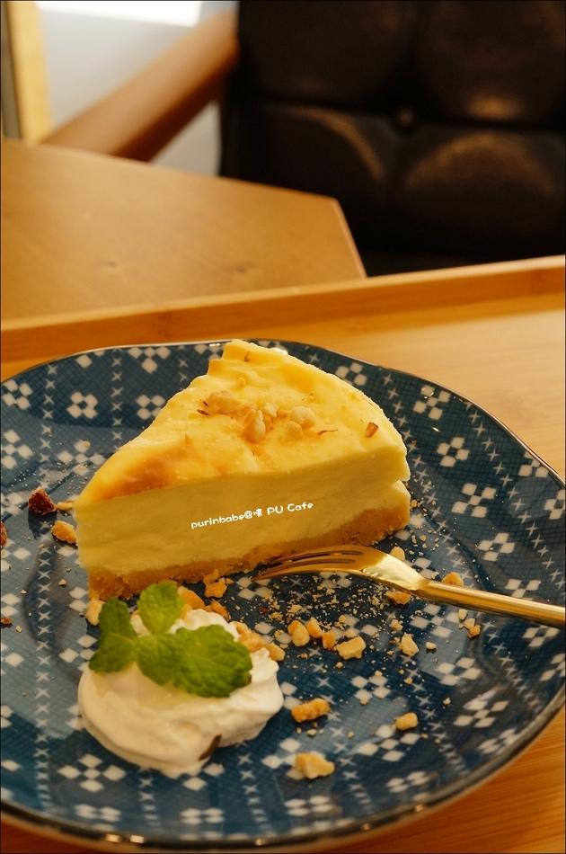 21帕瑪森乳酪蛋糕1