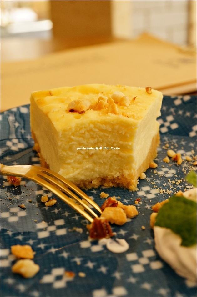 23帕瑪森乳酪蛋糕3