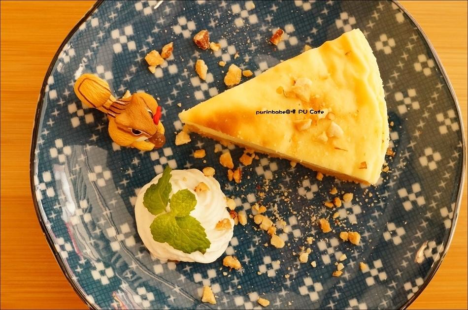 22帕瑪森乳酪蛋糕2