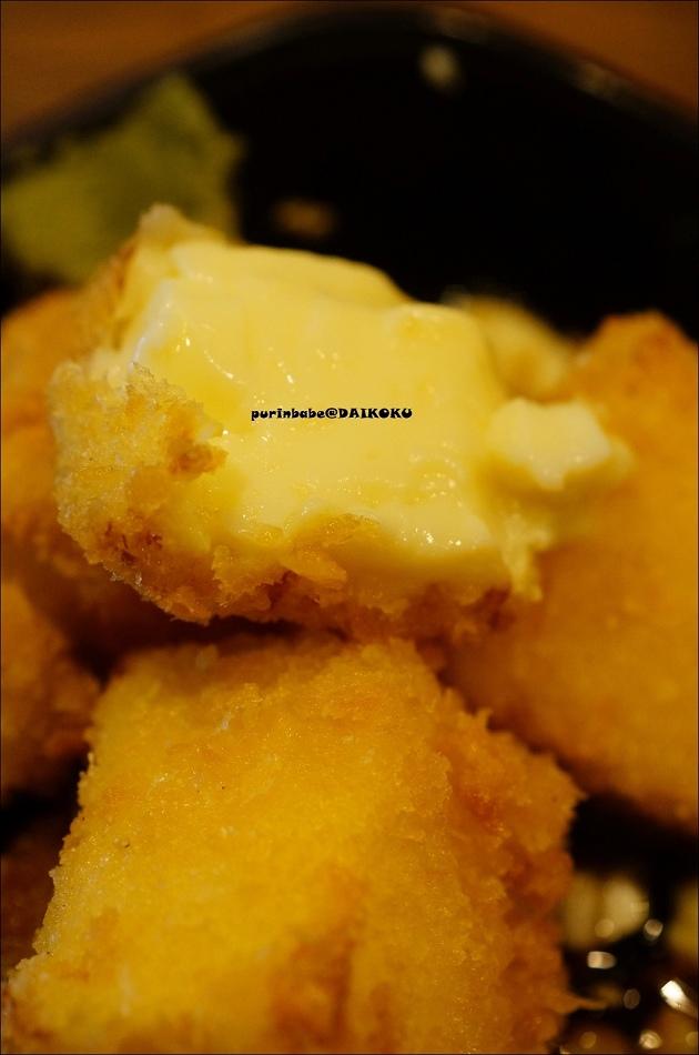 16炸雞蛋嫩豆腐2