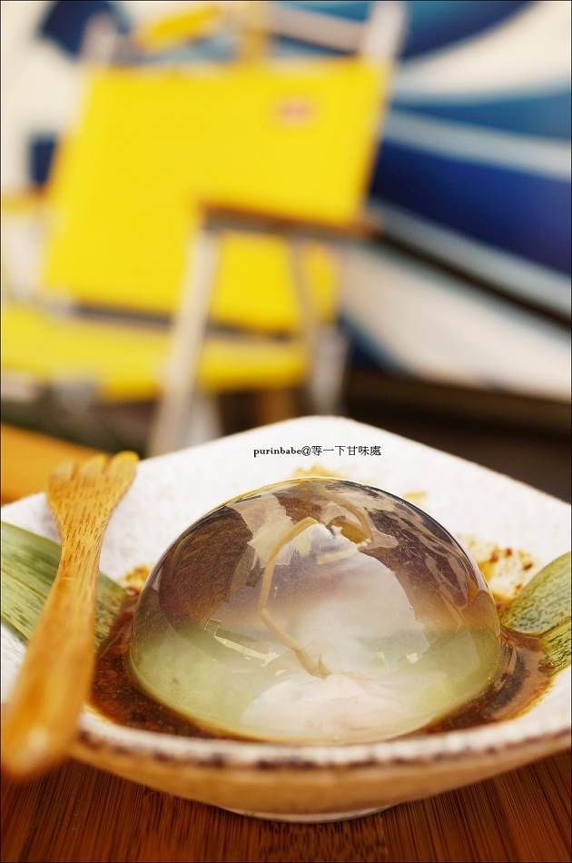 24水信玄餅2