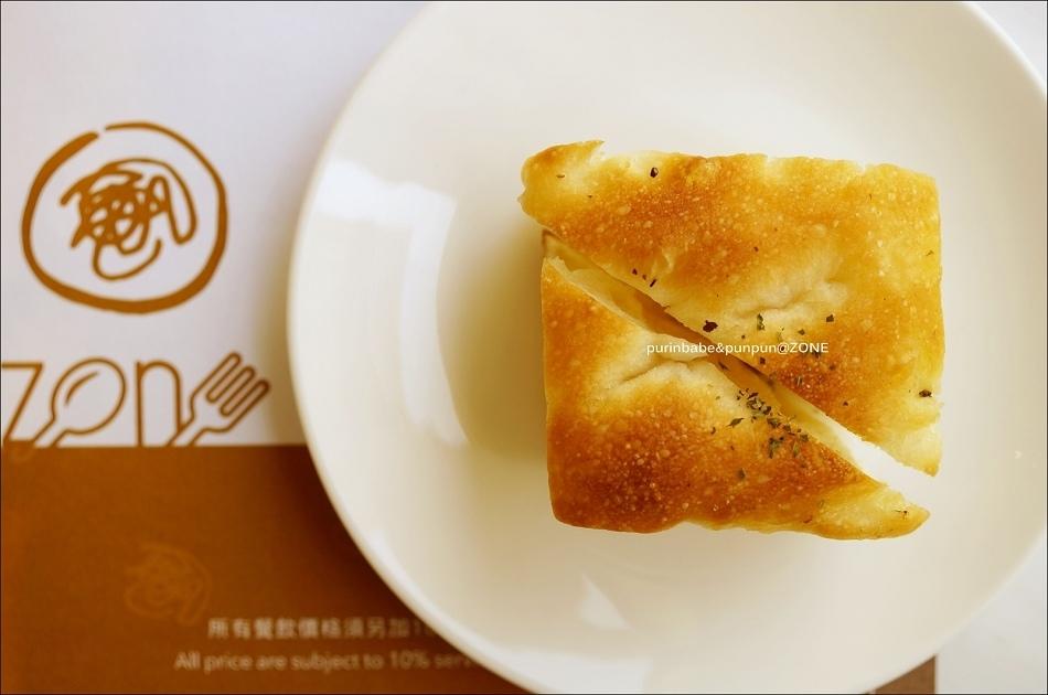 27香料麵包