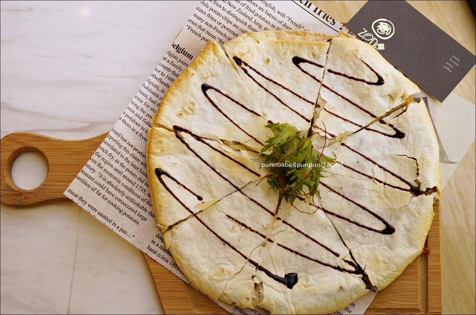 31松露野菇脆餅1