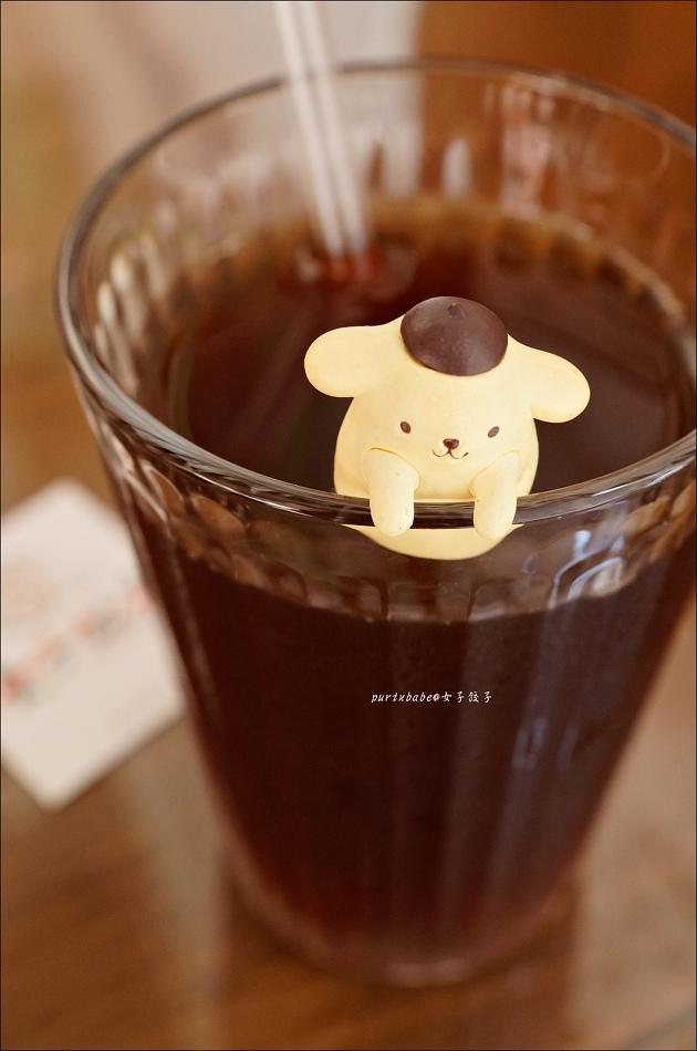 15紅茶2