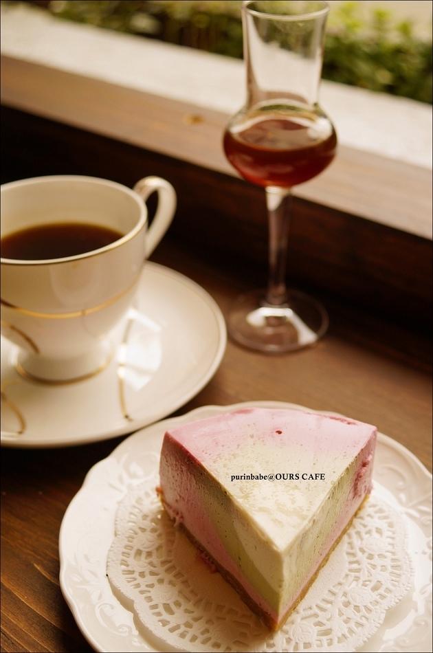 32彩虹生乳酪蛋糕1