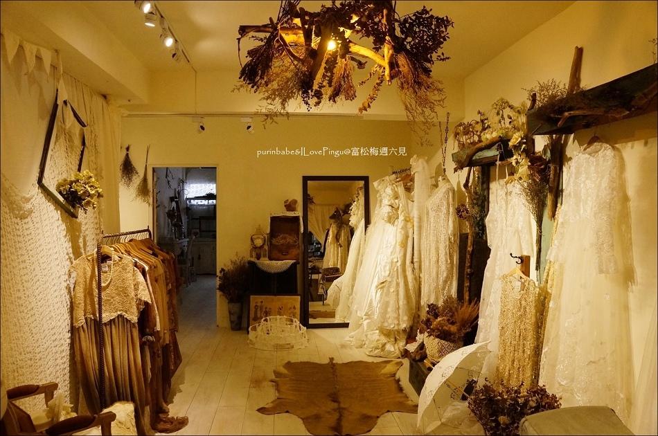 18三樓婚攝場地1