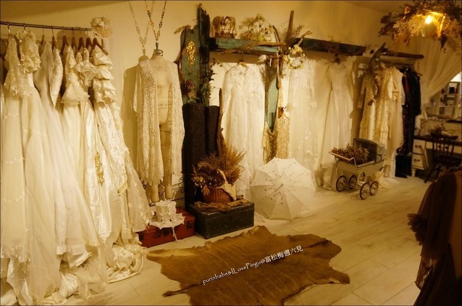 19三樓婚攝場地2