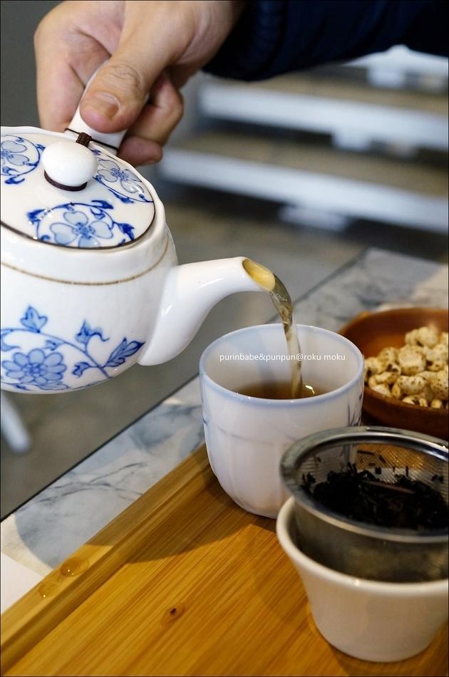 17焙茶2