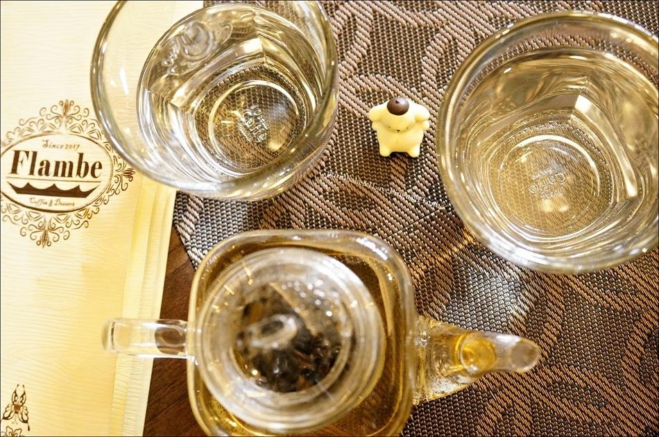16檸檬水
