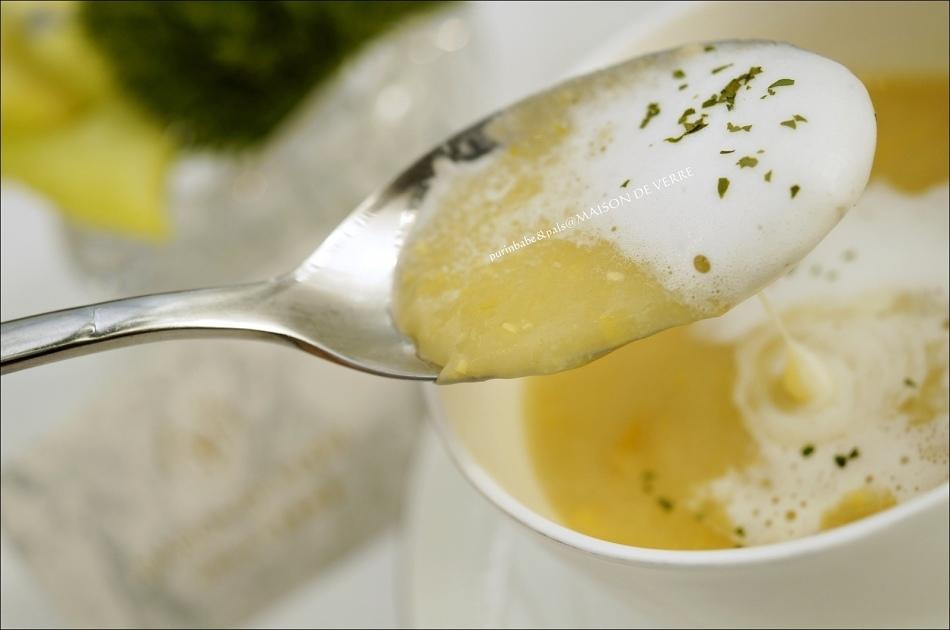 23玉米卡布奇諾濃湯2