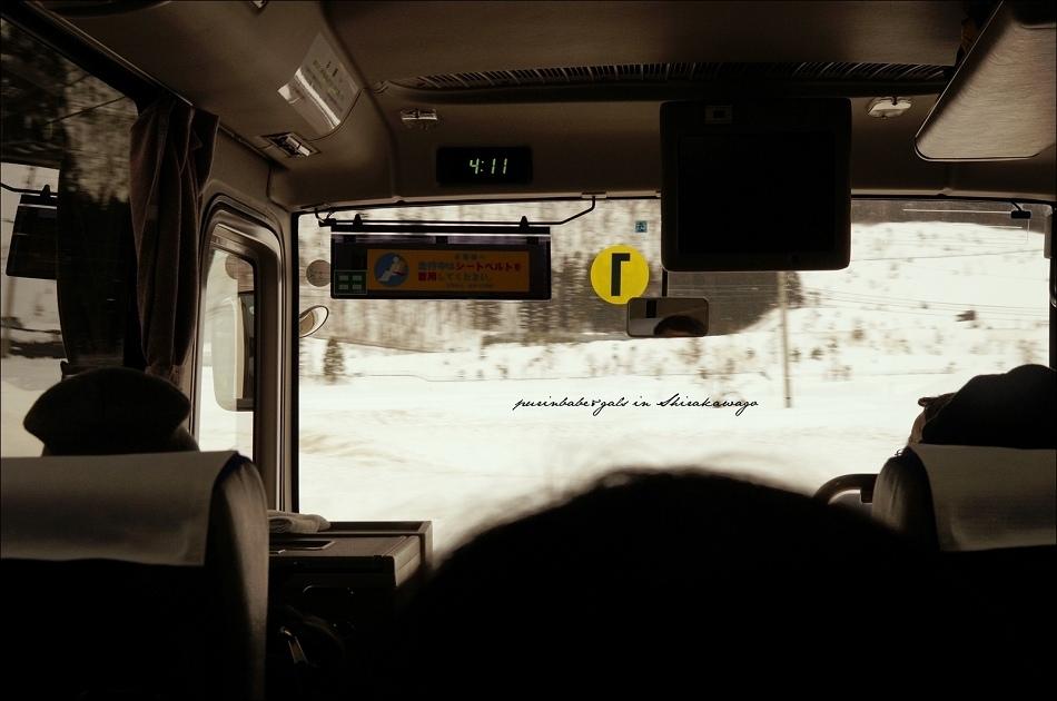 9寺尾停車場等接駁車3