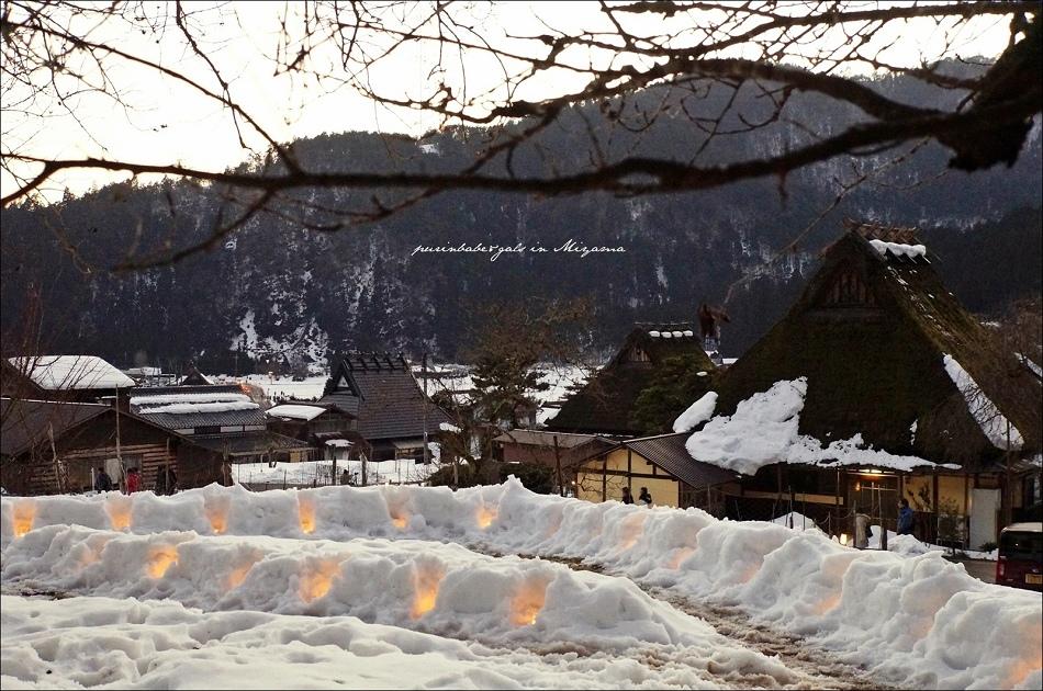 27雪燈3