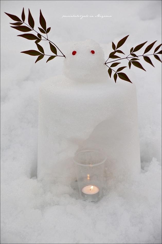 26雪燈2