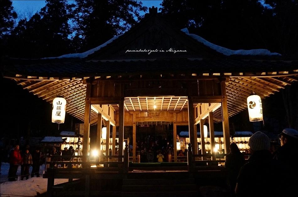 31八幡神社2
