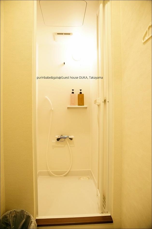 17一樓shower1