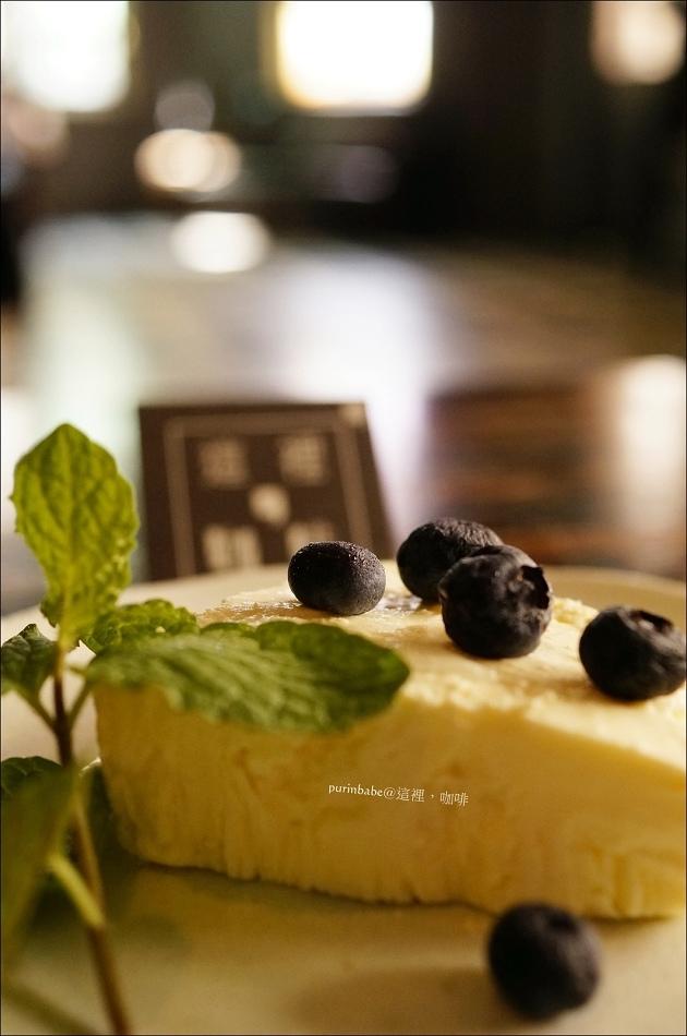 18生乳酪蛋糕1