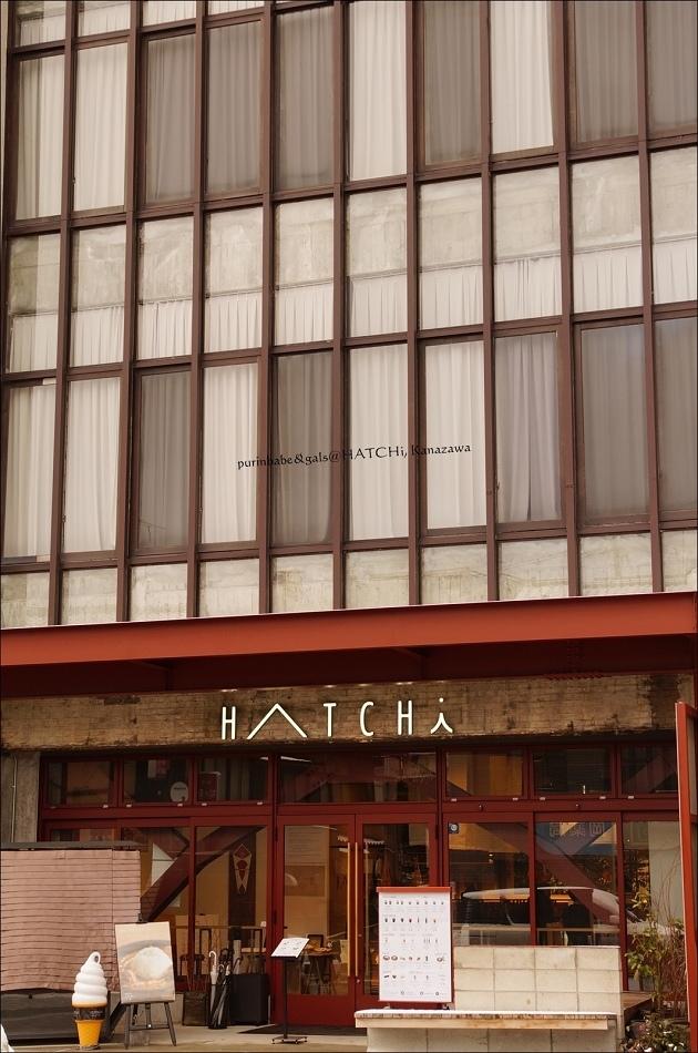 3金澤Hatchi