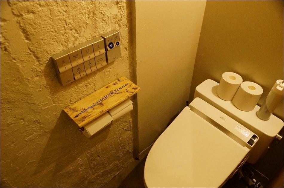 18公共廁所2