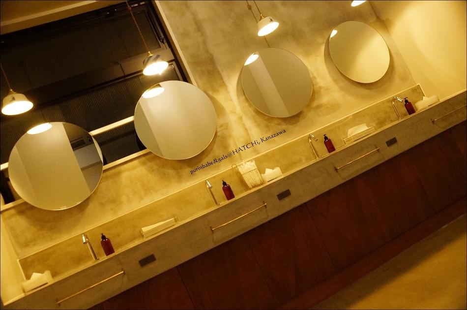 17公共廁所1
