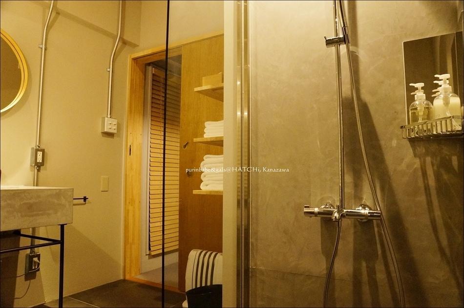 27衛浴2