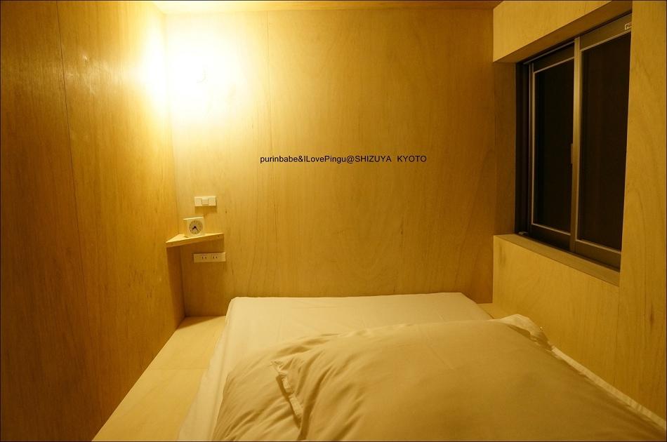 18個室3