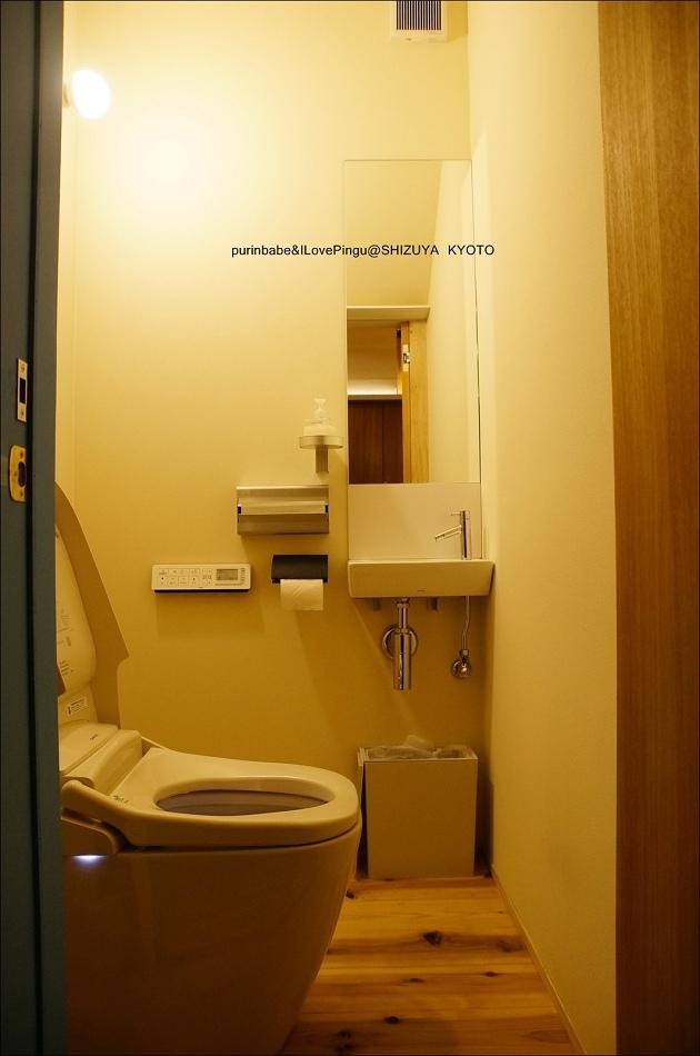 23廁所1