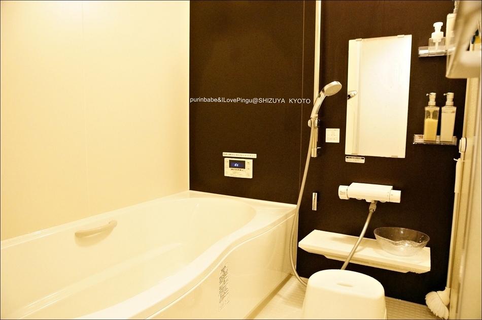 26浴室1