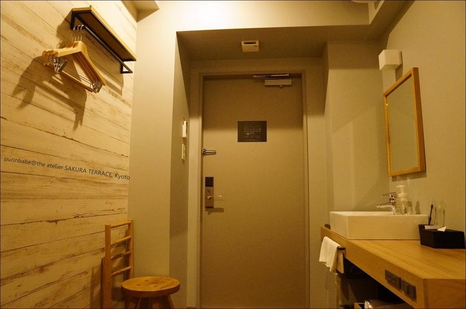 20房間2