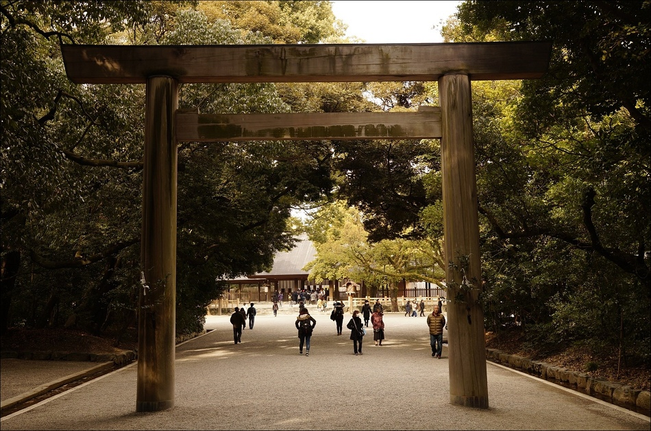 29熱田神宮一隅3