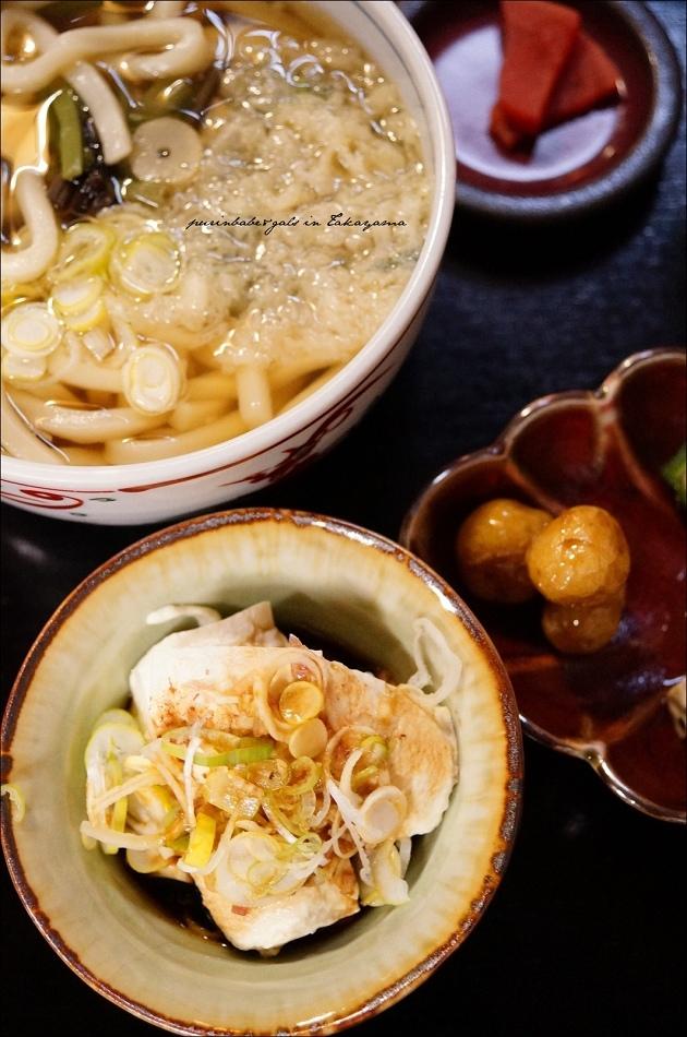 18烏龍麵定食2