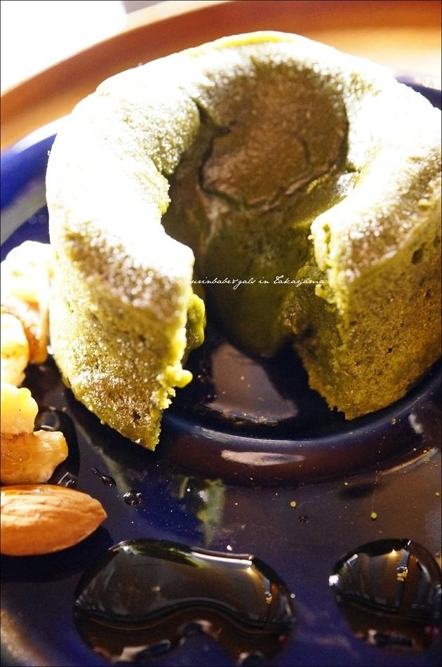 25熔岩抹茶蛋糕2