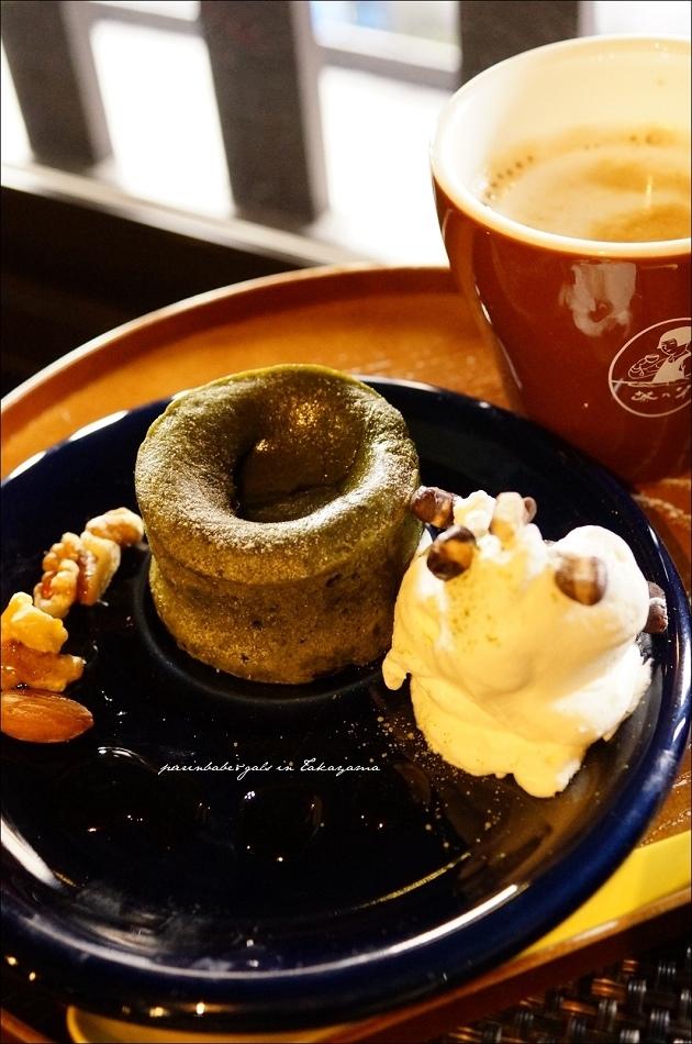 24熔岩抹茶蛋糕1