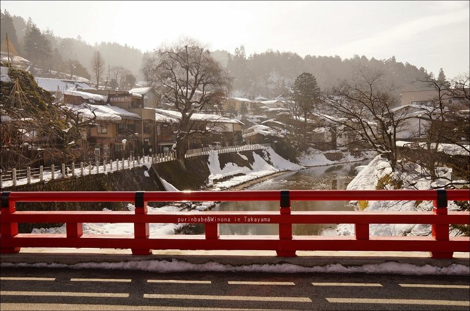 12中橋2