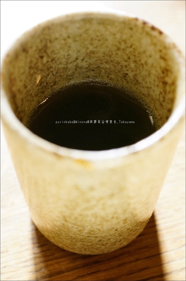 36日本茶