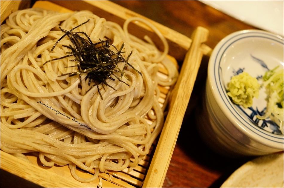 22飛驒蕎麥麵1