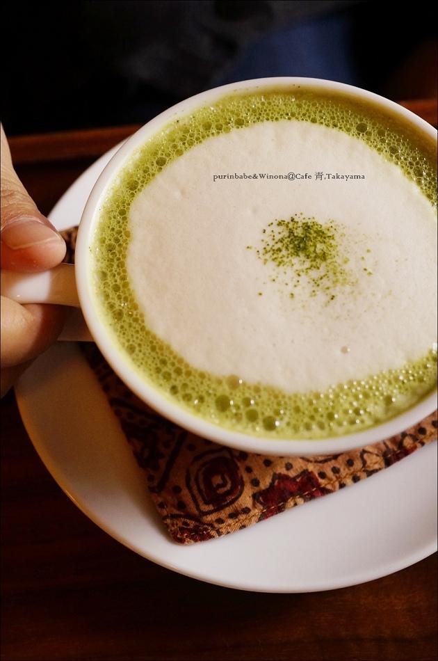 19抹茶豆乳