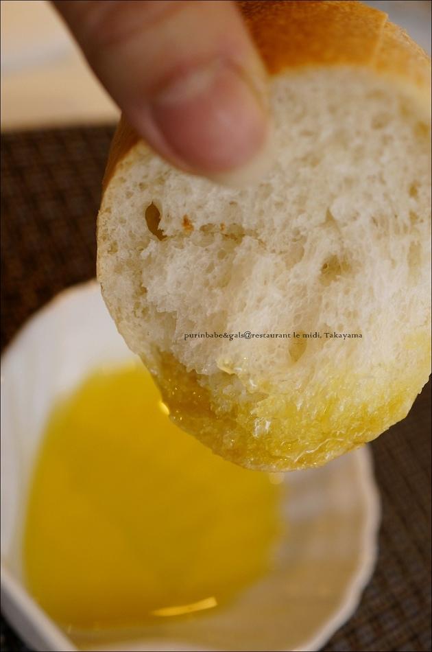 20麵包2