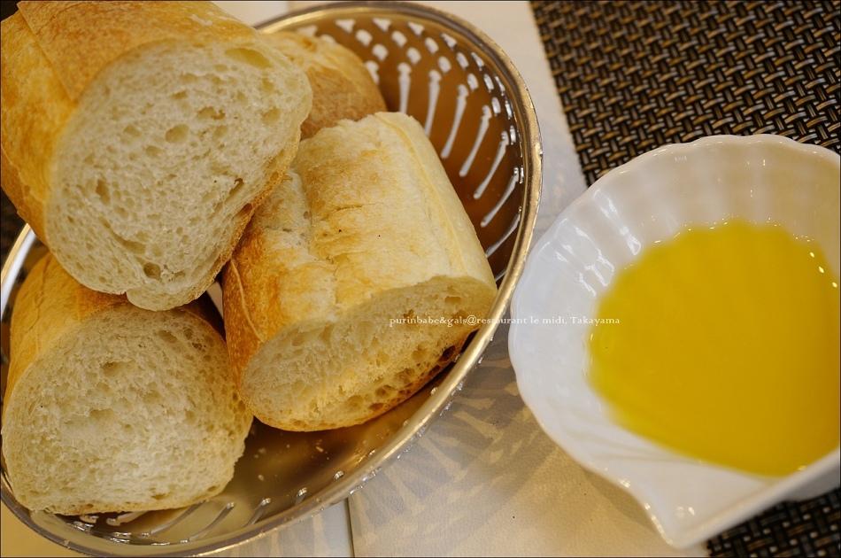 19麵包1