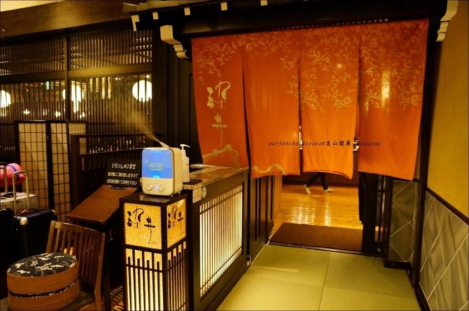 13一樓餐廳1
