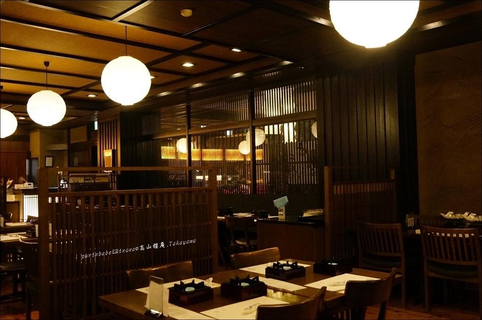 14一樓餐廳2